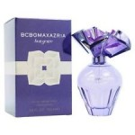 BCBG BON GENRE By Max Azria For Women - 3.4 EDP Spray